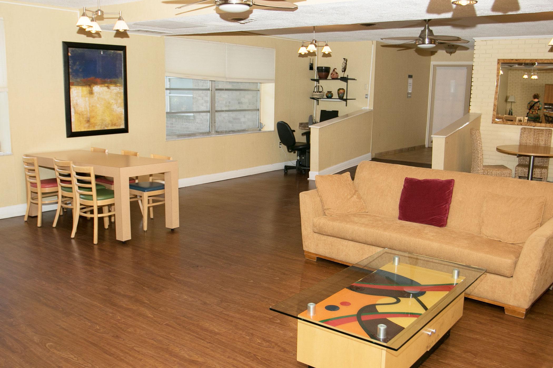 Party Rooms For Rent In Cincinnati Oh