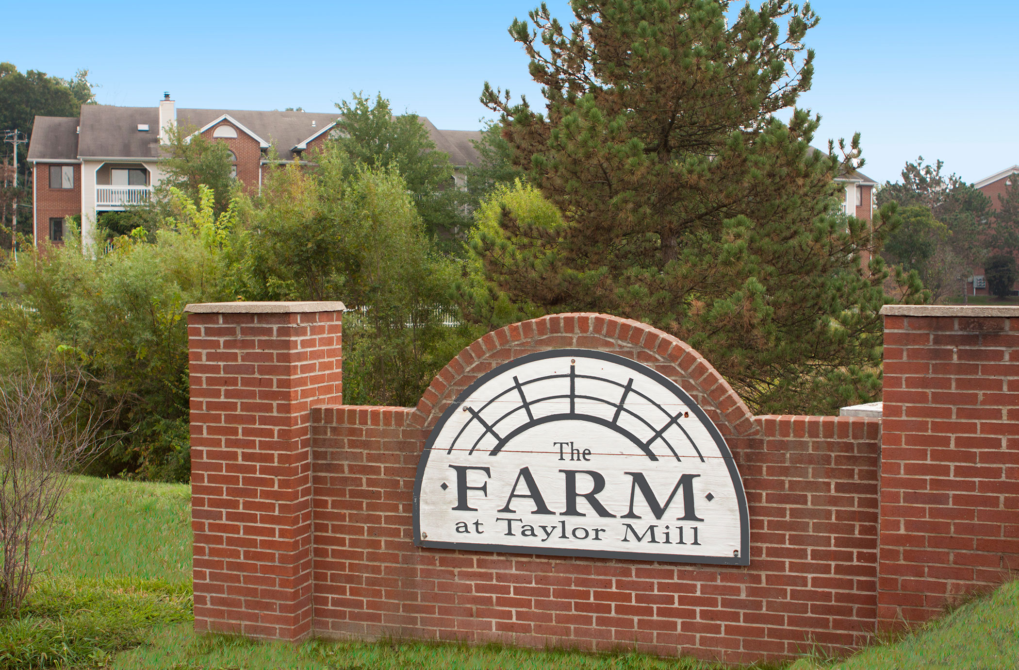 The Farm at Taylor Mill