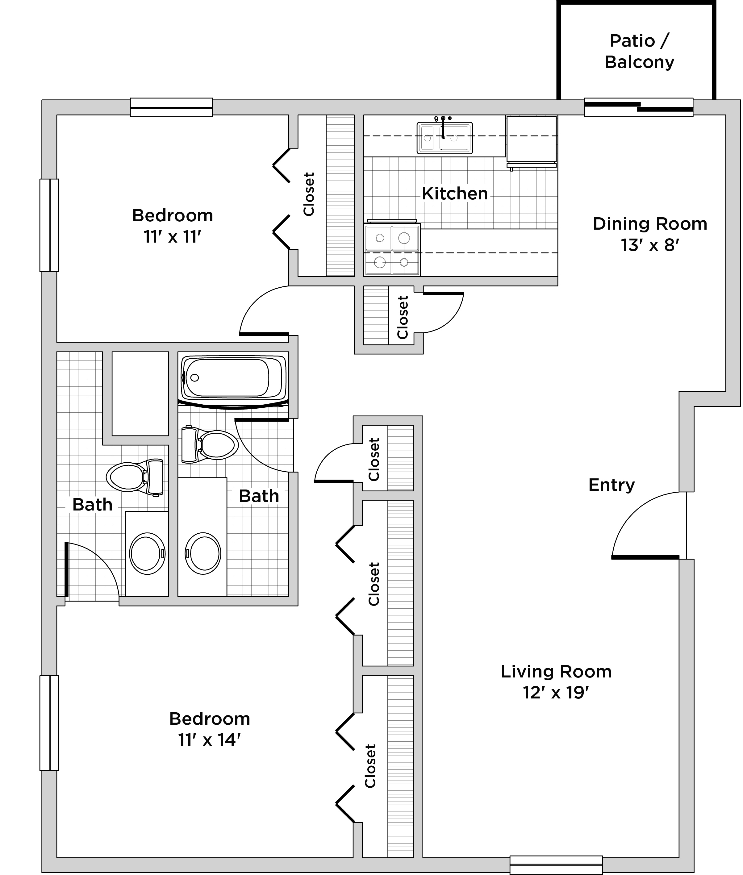 Plans further Fp 110 DX 24662AM also Floor Plans For Log Homes in addition 309622543104192644 also Modular Home Floor Plans Nm. on santa fe modular homes