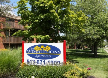 Wimbledons Apartments